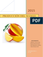 Mango Financiero
