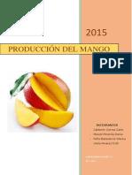 Mango Financiero