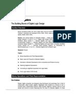 Complete Quantuestions Complete Quantitative Aptitude Questions for SBI,IBPS ... ( PDFDrive.com )