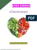 desafios_diarios.pdf