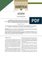 notula-194.pdf