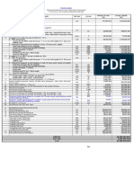 07. Weekly Progress & S-Curve Cathodic PLTU Belawan - Cod 16-Jun-19