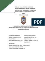 PROYECTO-DE-MI-P.P-EMILETZA-GREIMAR-VIERA-LACRUZ-3.docx