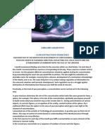 vdocuments.mx_grigori-grabovoi-concentration-exercisesmembersiinetnetausoftrockrusgrigori-concpdfaa.pdf