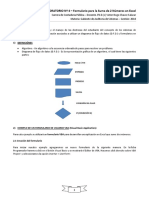 laboratorio_4_-_formulario excel.pdf