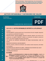 SLIDES INTANGIBLE Y DETERIORO NIIF PYME.pdf