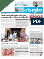 Edición Impresa 25-06-2019