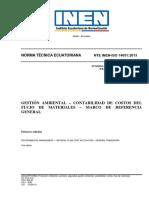 14051-UNIDO.pdf