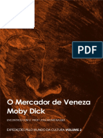 livro_2[52291].pdf
