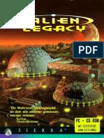 Alien.Legacy-Manual.pdf