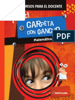 GD_Carpeta Con Gancho M4 (Sin Resp)