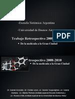 Mendoza2010