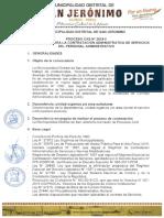 Bases__CAS 2019-II.pdf