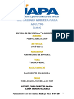 Trbajo Final Fundamentos de Economía pedrocancu.docx