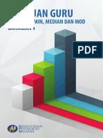STATISTIK_panduan_ ppt_1.pdf