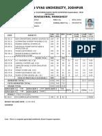 16EEL34034 (1).pdf