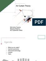 Air Curtain Theory.pdf