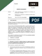 Opinión OSCE 069-12-2012 - Aprobacion Y_o Modificacion Del PAC
