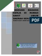 PANDUAN MAGANG KERJA BARU.doc