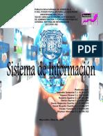 Sistema de Informacion - Unidad II