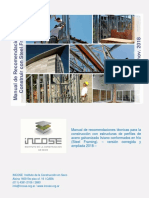 manual-incose-2018-cap01.pdf