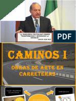 OBRAS DE ARTE (1)