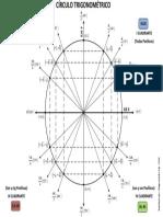 CirculoTrigonometrico.pdf