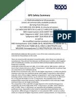 gps-mdi.pdf