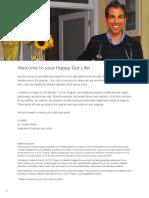 Happy Gut Manual Preview.pdf