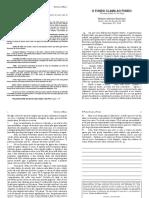 O fundo clama ao fundo.pdf