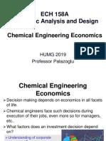 ECH158A Lecture 3-HUMG 2019.pdf