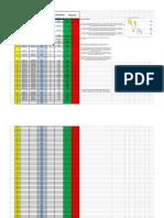 plan de ahorro .pdf