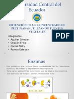 expo bioqui.pptx