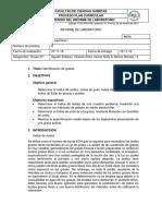 Informe grasas.docx