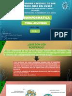 acuiferos geoinfo