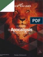 El Libro de Apocalipsis.pdf