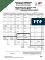 Mapa-curricular-TECNOLOGIAS-DE-LA-INFORMACION-Y-COM.-5to-par.doc