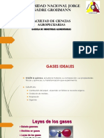 Capítulo i - Generalidades