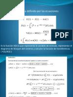 diagrama2