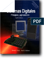 Sistemas Digitales - Ronald Tocci.pdf