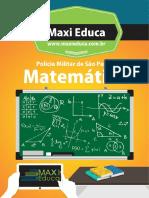 02_Matematica-1-1.pdf