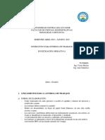 Instructivo Para Entrega de TrabajosAE-7-CA5 (3)