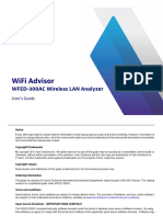 WiFi_Advisor_Operating_Manual.pdf