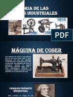 HISTORIA DE LAS MAQUINAS INDUSTRIALES.pptx