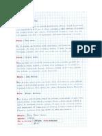 tarea de actividades IV...pdf