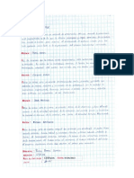 TAREA DE ACTIVIDADES IV..pdf
