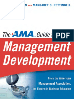 The AMA Guide to Management Development.2008.pdf