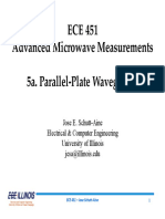 parallel.pdf