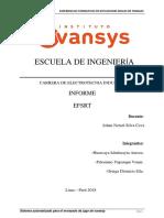 INFORME DE EFSRT 5TO CICLO.docx