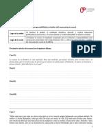 002 - PDF - Casos Sobre Los Estadios Del Desarrollo Moral
